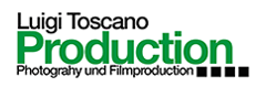Luigi Toscano Production - Logo