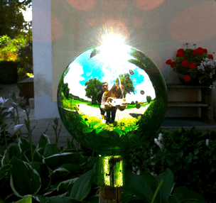 web3dynamit-christian-muerner-heidelberg-photography-glass-sphere-untersommering