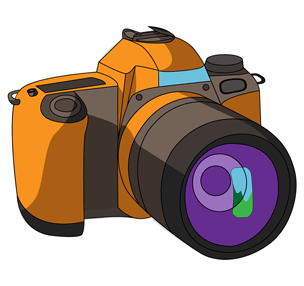 web3dynamit-christian-muerner-heidelberg-print-media-illustrator-camera